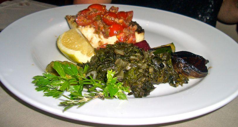 linefish2