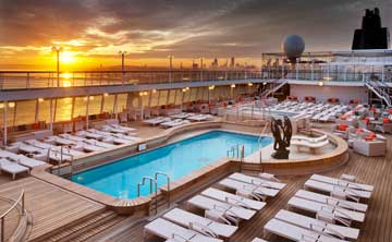 CS_Refurb_PoolDeck_Sunset_72dpi