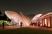 The-Magazine-restaurant-at-the-Serpentine-Sackler-Gallery-extension-by-Zaha-Hadid_dezeen_7